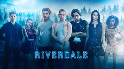 First clues of 'Riverdale' season 3 revealed