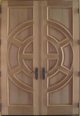 Custom Double Contemporary Front Doors Custom Double Contemporary Front Doors Custom Double Conte Door Design Wood Contemporary Front Doors Door Glass Design