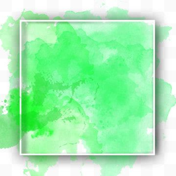 Free Green Abstract Colorful Smoke Pastel Watercolor Square Hologram Transparent Clipart Text Box Smoke Frame Png Vector Green Smoke Abstract Png Transparent Colored Smoke Pastel Watercolor Colorful Backgrounds