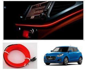 Chevrolet Tavera Car All Accessories List 2019 Elantra Car Car