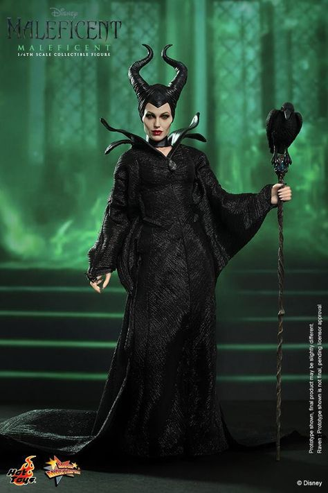 Angelina Jolie Maleficent Costume Sok Pa Google