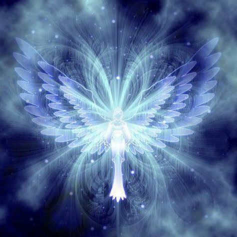 Listen to Positive Thinking Relaxation Meditation Music,Relaxing Nature Sounds, Zen Meditation,Massage Music by Arturix Panther on Relaxation Meditation, Meditation Music, Arte Chakra, I Believe In Angels, Nature Sounds, Angel Pictures, Angels Among Us, Mystique, Guardian Angels