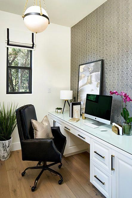 House Decoration Office Room Decoration Ideas Office