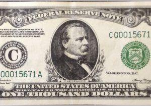 Printable Money Template 321874 Best S Of Printable Fake Money