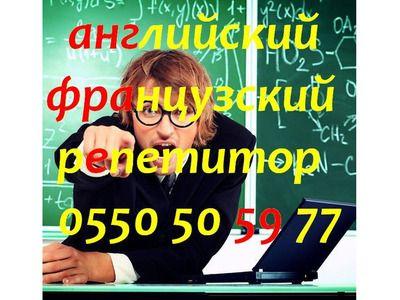 Francuzskij I Anglijskij Yazyki V Bishkeke Uchitel Repetitor Prepodavatel Izuchenie Anglijskogo Uchitel Obuchenie