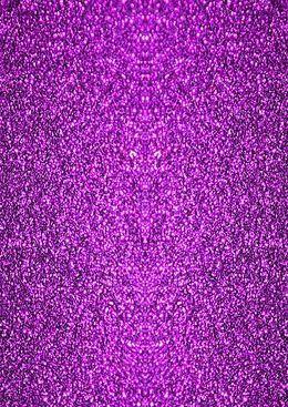 Purple Glitter Background Pattern Glitterbackground Purple Glitter Background Glitter Background Sparkles Background