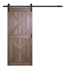 Pin On Barn Doors