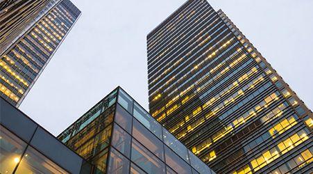 Global Building Energy Management System Bems Market Size Status And Forecast 2019 2025 24 Market Reports Energy Management Building Europe Buildings