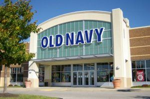 Join Old Navy Customer Survey Online Old Navy Customer Survey