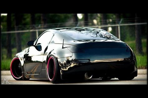 73 Best Z Images On Pinterest | Car Stuff, Dream Cars And Japanese Domestic  Market