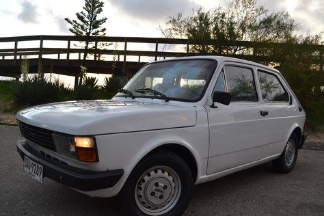 Fiat147 147 Fiat Autos Fiat Fiat 600 Cars