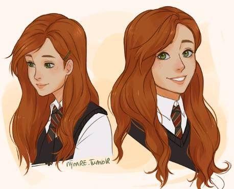 Pin De Stephanie Bitango En Harry Potter Fotos De Harry Potter Anime De Harry Potter Personajes De Harry Potter