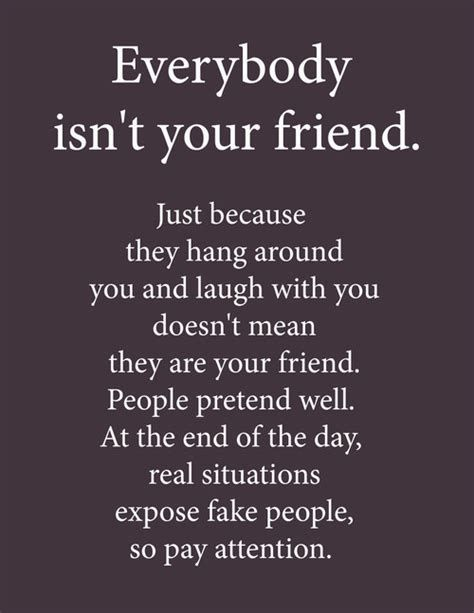 2 Faced People Quotes To Reveal His Or Her True Colors Fake Friend Quotes Fake People Quotes Friends Quotes