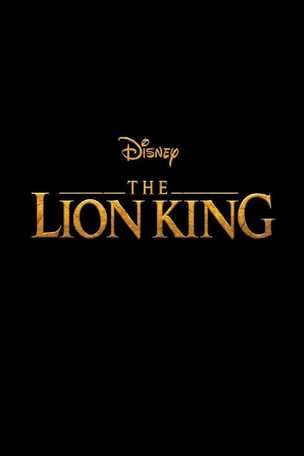 Disney Movies 2019 Every Disney Movie Released In 2019 Lion King Movie Movies Online Lion King