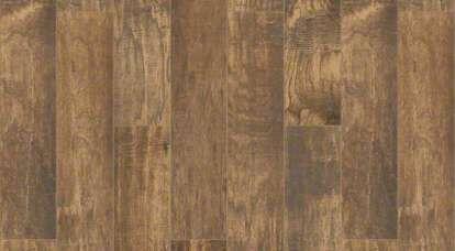 Hacienda 6x36 Cs61v Cashew Tile And Stone Wall And Flooring Tiles Flooring Tile Floor Color Tile