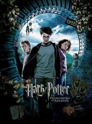 Assistir Harry Potter E O Prisioneiro De Azkaban Filme Completo Dublado Online In 2021 The Prisoner Of Azkaban Prisoner Of Azkaban Harry Potter Movies