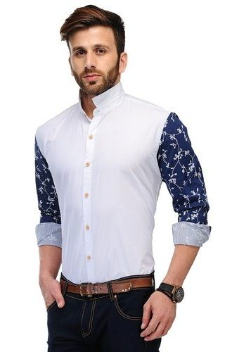 Stylish Collection Of Party Wear Shirts To Add A Glamorous Touch Men Shirt Style Party Shirts Men Mens Outfits