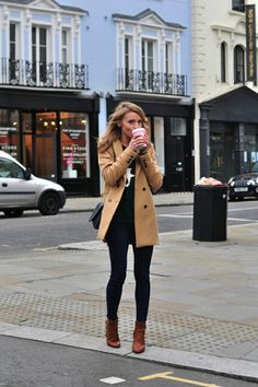 Womens Winter Outfit Ideas Collection winter outfit ideas for young women getfashionideas Womens Winter Outfit Ideas. Here is Womens Winter Outfit Ideas Collection for you. Womens Winter Outfit Ideas winter outfit ideas for ladies casual ou.