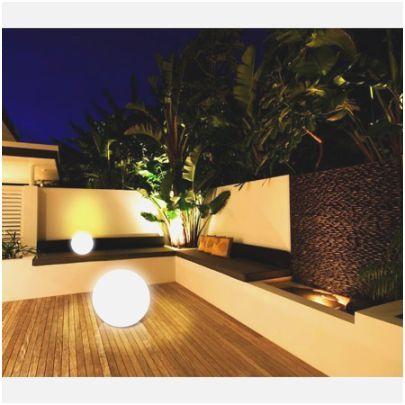 14 Plaisant Luminaire Terrasse Pictures Eclairage Exterieur Deco Exterieure Eclairage Exterieur Terrasse