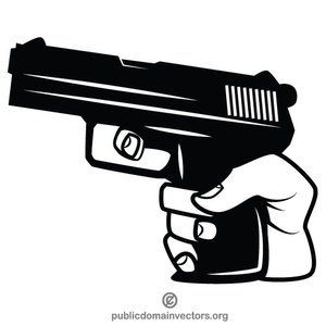 Pin On Military And Weapons Free Vectors In Public Domain