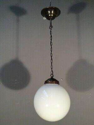 Christian Dell Bunte Remmler Goethe Lampe Bauhaus