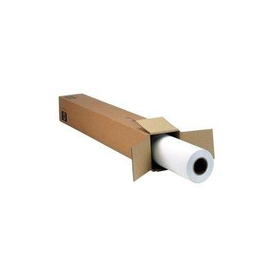 Hp Production Matte Poster Paper Roll 40x300ft L5p98a Printer Paper Paper Paper Suppliers
