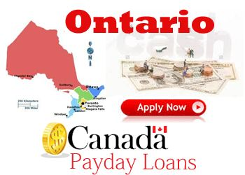 What happens if you dont payback a payday loan in california image 8