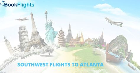22 Delta Airlines Flights Booking Ideas Delta Airlines Airline Flights Booking Flights