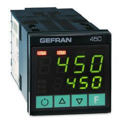 Pid Controllers Gefran Pid Controllers Gefran Pid Controller Distributor Gefran Italy Pid Controller Temperature Control Resistance Thermometer