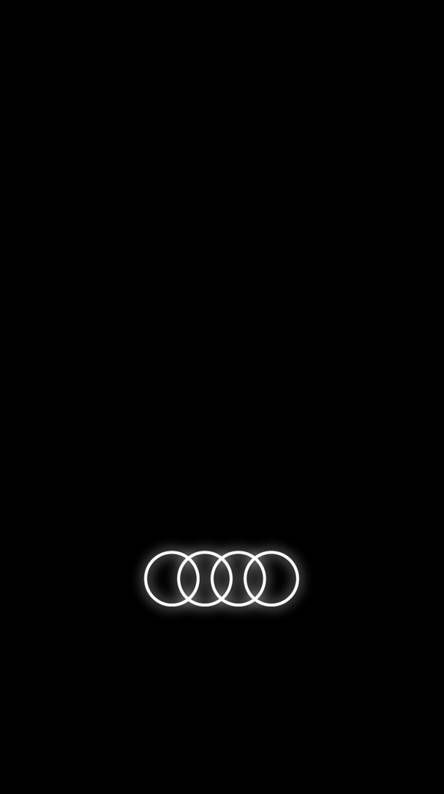 Pin By Anastasia On Portrait Black Audi Dream Cars Audi Car Wallpapers