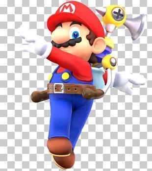 Super Mario Run Super Mario Bros Super Mario Odyssey New Super Mario Bros Png Clipart Action Figure Super Mario Bros Super Mario Sunshine Super Smash Bros