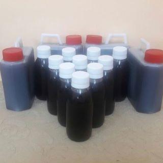 اين تجد زيت الحشيش الاصلي في السعودية هنا ستجد كل ما تبحث عنه Oils Green Pill