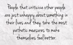 List Of Pinterest Critical People Quotes Pictures Pinterest