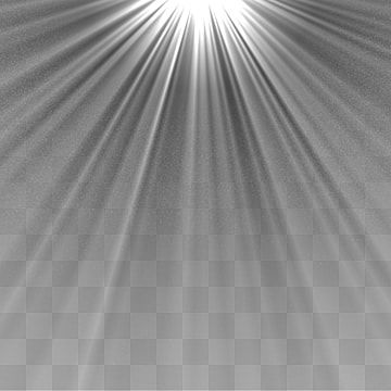 White Glow Light Effect Light Effect Glow Png Transparent Clipart Image And Psd File For Free Download In 2021 Glowing Background Lens Flare Clip Art