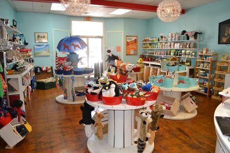 Pet Store Design Layout Google Search Tienda De Animales