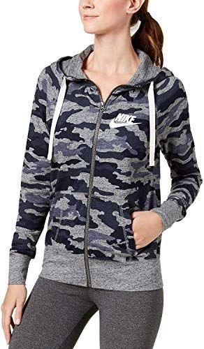 nike hoodie fz winter