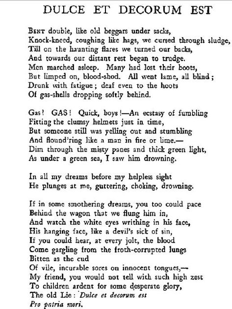 Peck Of Gold By Robert Frost