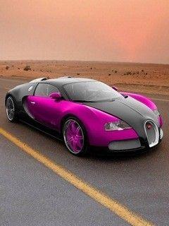 Neon Bugatti : bugatti, Bugatti, One!!!, Beautiful!, Cars,, Sports