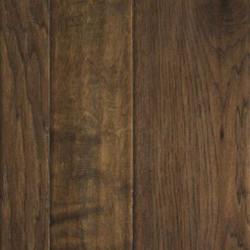 Weathered Portrait Hickory Sepia 3 5 7 Hickory Hardwood Floors Mohawk Hardwood Hardwood Floors