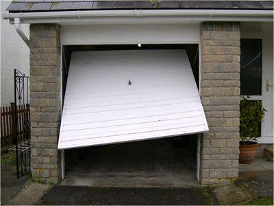 Updating Your Garage Door Repair Garage Doors Garage Door Opener Installation