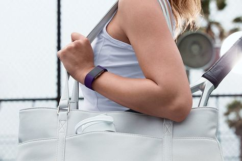 6 Fitness Trackers Amazon Reviewers Can't Stop Raving About