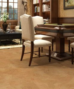 Luxury Flooring 12mm Logan Cork Floating Forna Luxury Flooring Cork Flooring Sustainable Flooring