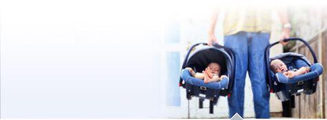 Top Car seat Reviews | Best Car seat – Consumer Reports