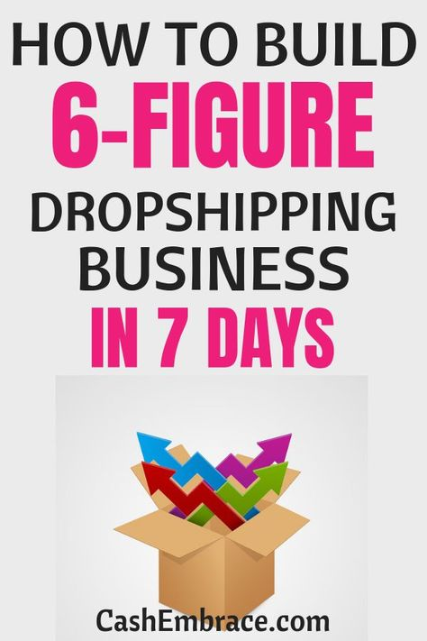 Low Hanging System Review – Master The Dropshipping (In A Week!)