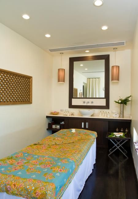 Image Result For Massage Room Ideas Small Massage Room