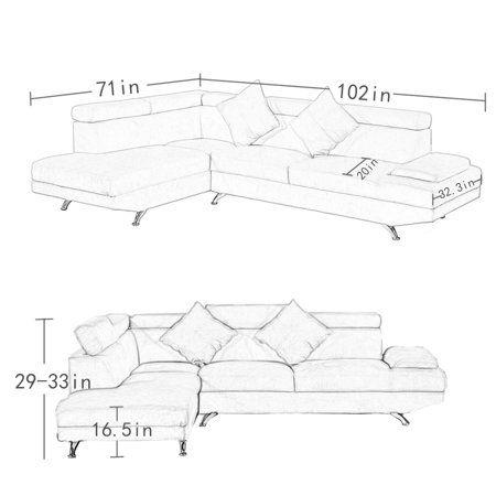 Home Living Room Sofa Contemporary Dining Room Sets Modern Sofa