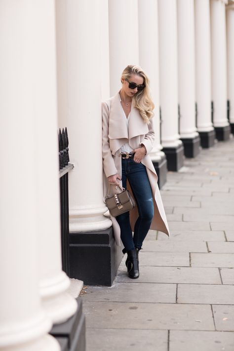 Most Wanted : 5 Autumn Pieces I'm Obsessed with Right Now - Fashion Mumblr