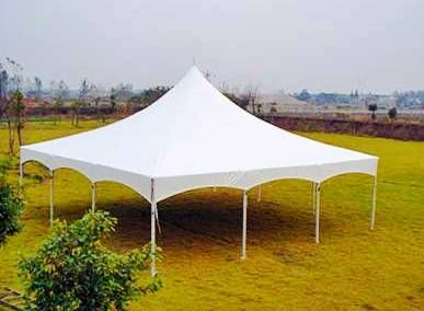 Wedding Tents for Rent | High Peak Pole
