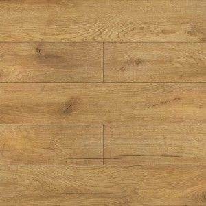 Panele Swiss Krono Platinium Marine Dab Karaibski Flooring Hardwood Hardwood Floors