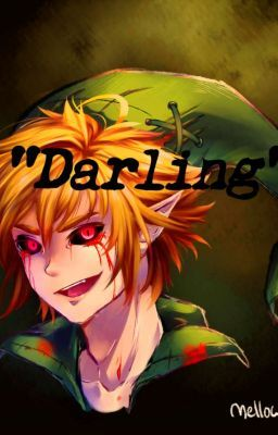 List of ben drowned x reader pictures and ben drowned x
